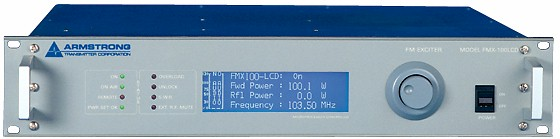 Low Power Uhf Fm Transmitters Schematic